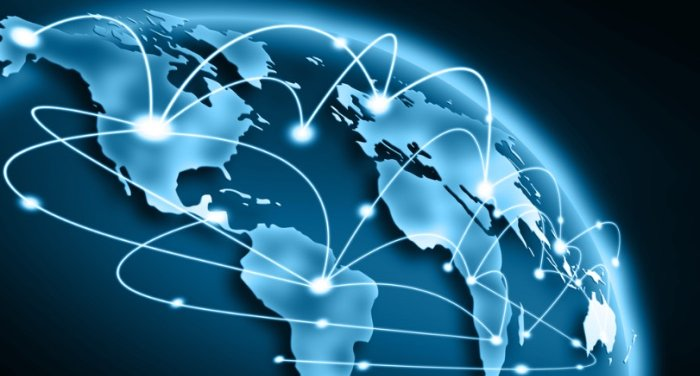 industria-telecom