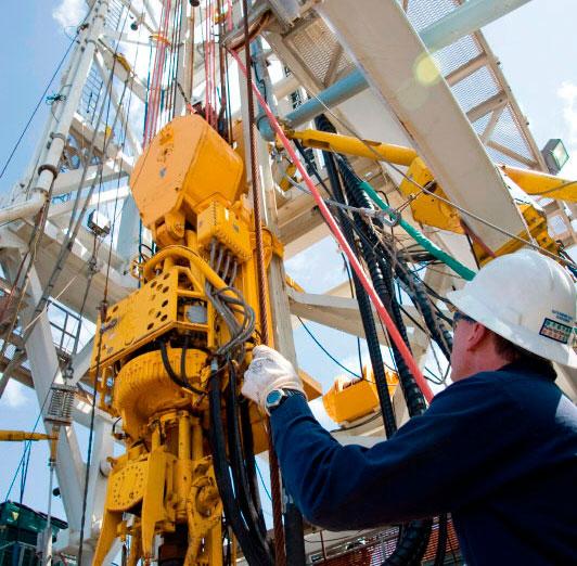 solução-oleo-e-gas-industrias