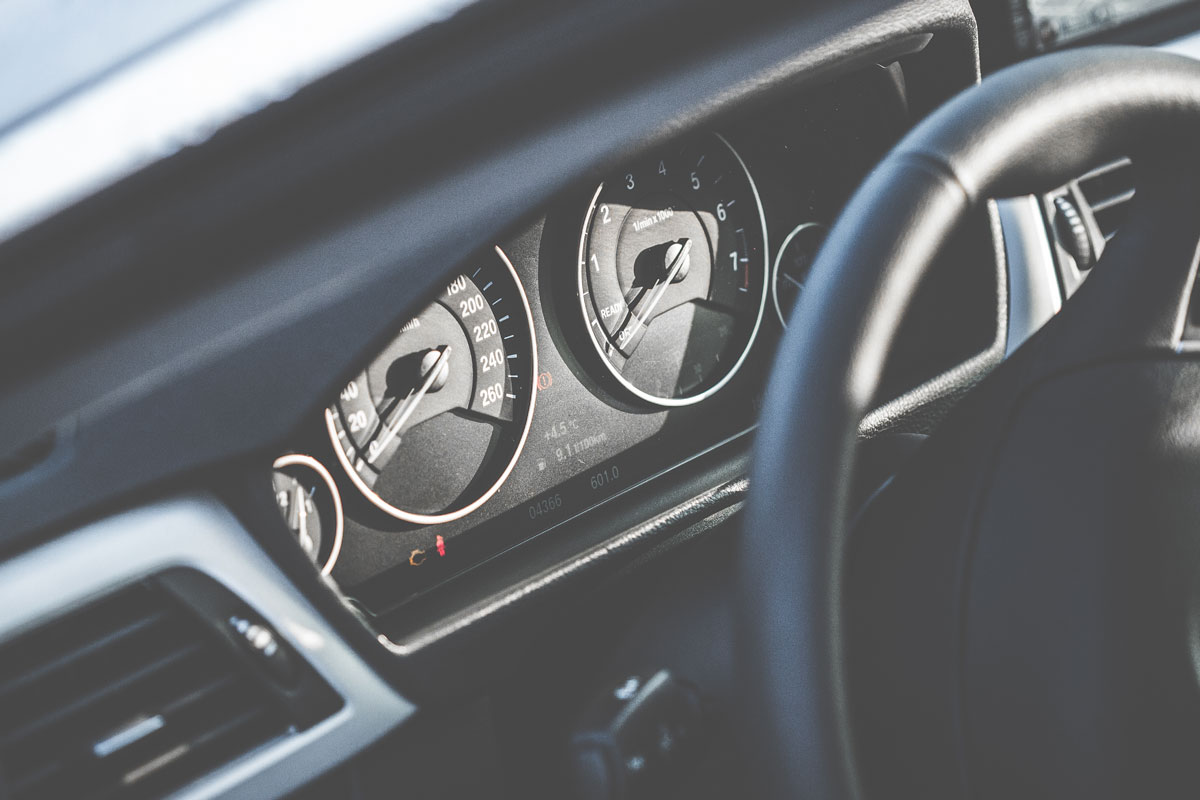 gasolina-carro