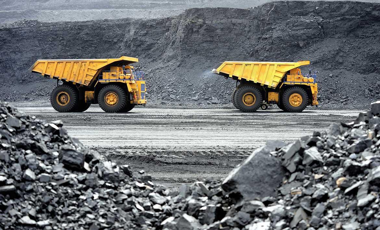 industria-mineracao